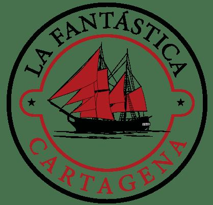 La Fantastica Cartagena Sailing Boat Tours Playa Blanca